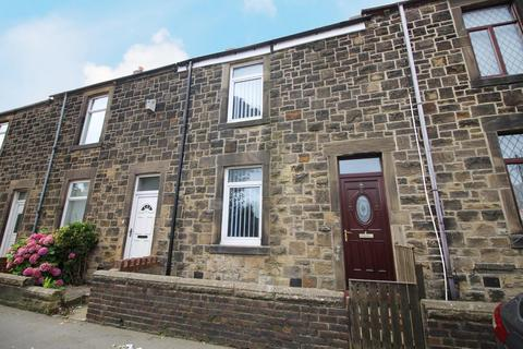 2 bedroom house for sale - Claremont Terrace, Springwell, Gateshead
