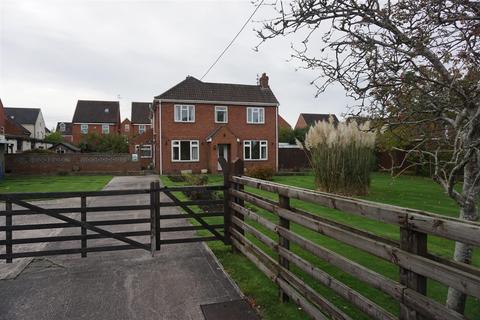 4 bedroom detached house to rent - Hilperton Marsh, Trowbridge