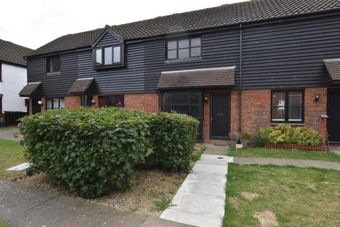 1 bedroom terraced house to rent - Melville Heath, South Woodham Ferrers