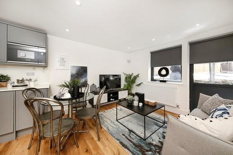 1 bedroom apartment for sale - 256 Plumstead High Street , London, SE18