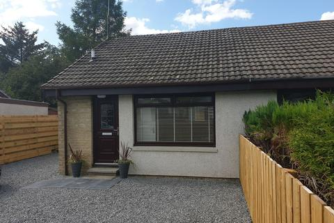 1 bedroom semi-detached house for sale - Callart Road, Aviemore, PH22