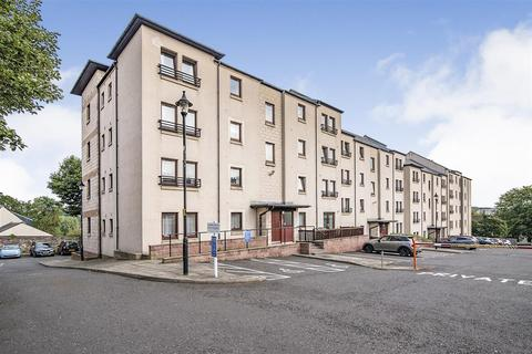 2 bedroom flat for sale - St Ninians Way, Linlithgow