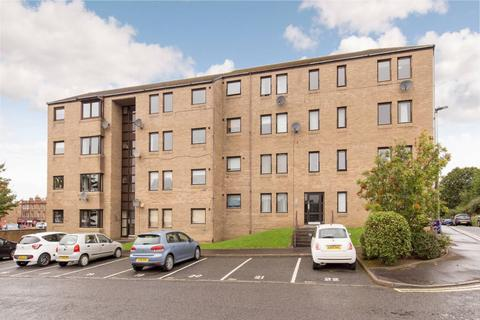 1 bedroom flat for sale - 5/11 Appin Terrace, Edinburgh EH14 1UB