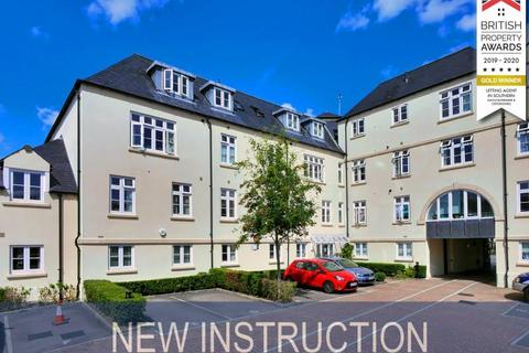 2 bedroom apartment to rent - Hoopers Court, CIRENCESTER