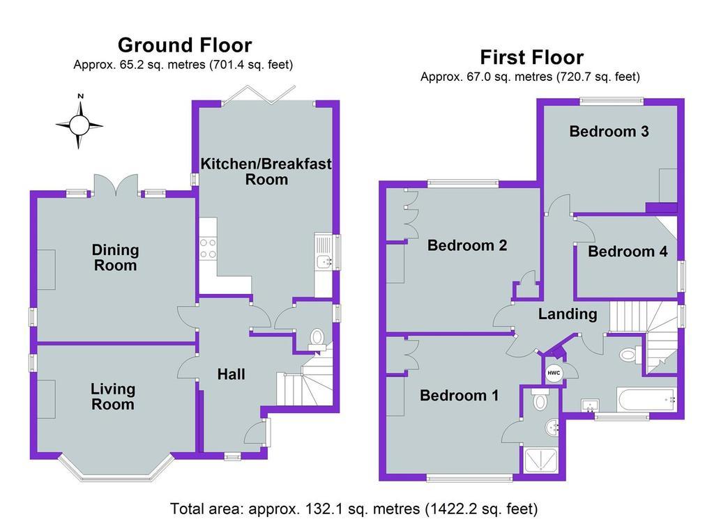 Floorplan: Burford Road 14.jpg