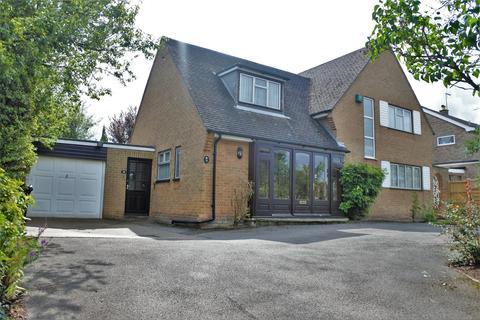 3 bedroom detached house for sale - Belton Lane, Grantham