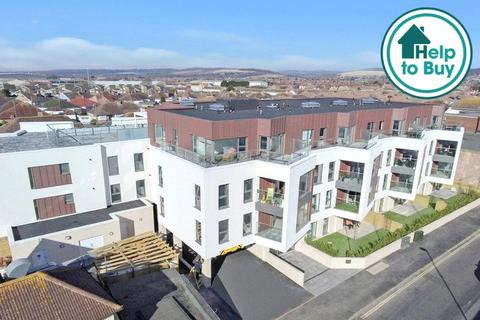 2 bedroom apartment for sale - Sunbeam, 164 South Street, Lancing, West Sussex, BN15