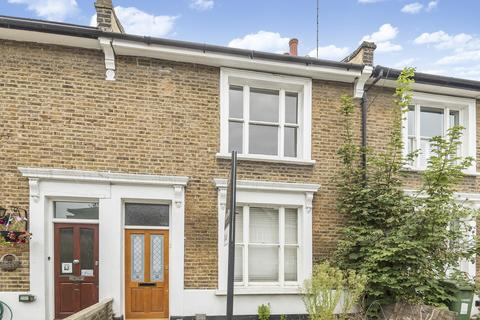 4 bedroom terraced house for sale - Christchurch Way Greenwich SE10