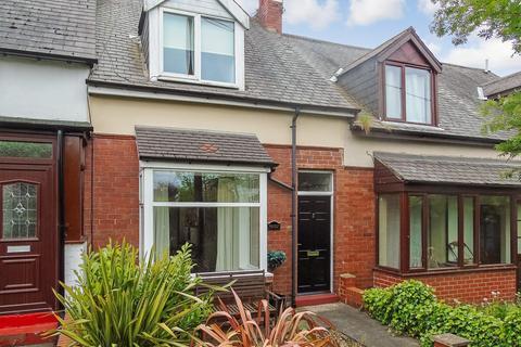 2 bedroom terraced house for sale - Alexandra Terrace, Sunniside, Newcastle upon Tyne, Tyne and Wear, NE16 5LH