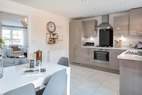3 bedroom end of terrace house for sale - Rhodfa Cambo, Barry