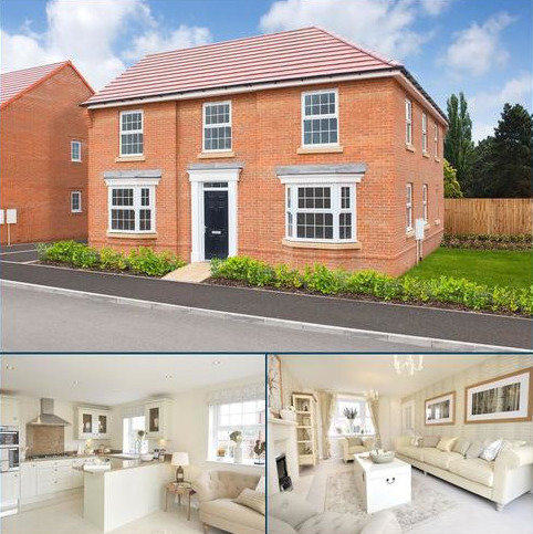 Houses For Sale In Bassetlaw Property Houses To Buy