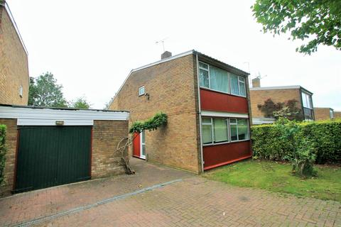 5 bedroom private hall to rent - Lark Rise, Hatfield