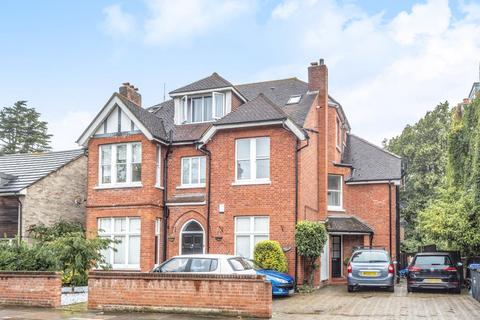 2 bedroom flat for sale - Highland Road, Bromley