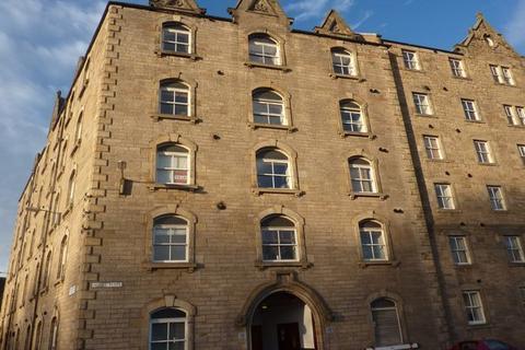2 bedroom flat to rent - The Bond, Johns Place, Leith Links, Edinburgh, EH6 7EN