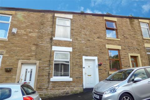 2 bedroom terraced house for sale - Stanhope Street, Mossley, OL5
