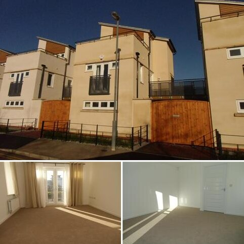 3 bedroom detached house to rent - Darnall `Road, Leicester LE2