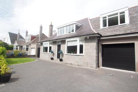 4 bedroom detached house to rent - Woodburn Gardens, Aberdeen, AB15