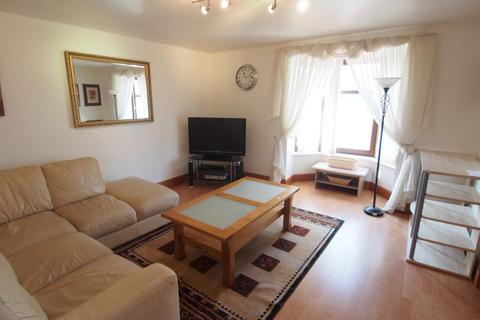2 bedroom flat to rent - Farmers Hall, Second Floor, AB25