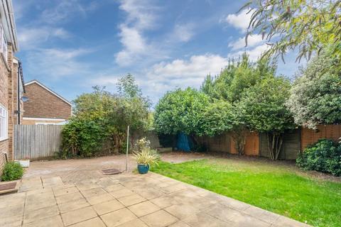 4 bedroom detached house for sale - Hannington Place, Hurstpierpoint, West Sussex, BN6