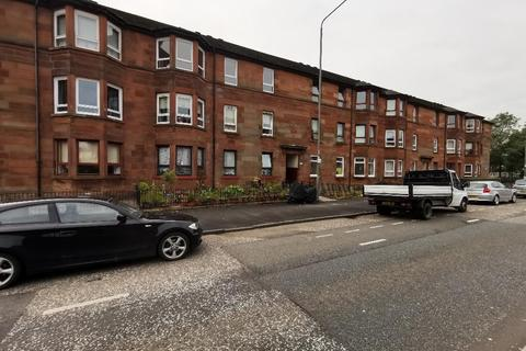 3 bedroom flat to rent - 1595 Dumbarton Road , Glasgow  G14