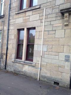 1 bedroom flat to rent - Campbell Street, Renfrew