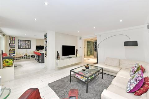 2 bedroom apartment for sale - Montagu Square, Marylebone, W1H