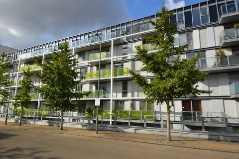 1 bedroom apartment for sale - Chadwell Lane, London