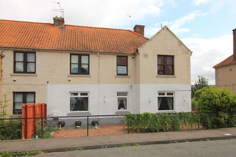 4 bedroom ground floor flat for sale - 50 Allan Terrace, Dalkeith, EH22 1EN
