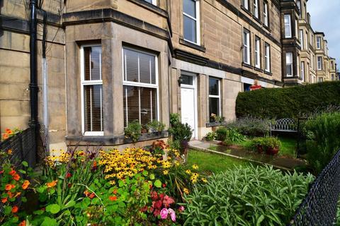 2 bedroom ground floor flat for sale - 44 Cowan Road, Edinburgh, EH11 1RH
