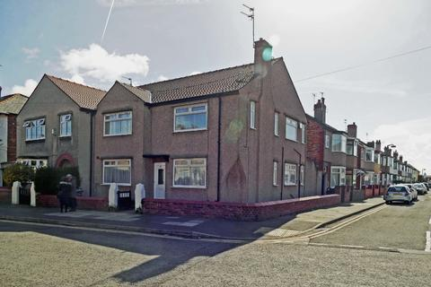 2 bedroom flat to rent - Rullerton Road, Wallasey, Wirral, CH44