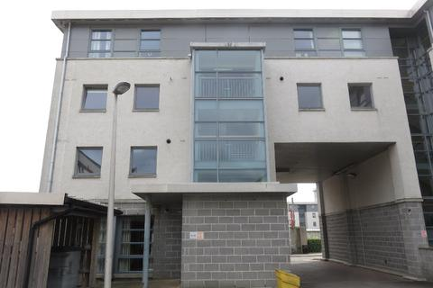 2 bedroom flat to rent - Merkland Lane , , Aberdeen, AB24 5RN