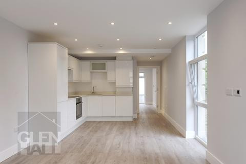 1 bedroom apartment to rent - Moorgate Court, Station Road N11