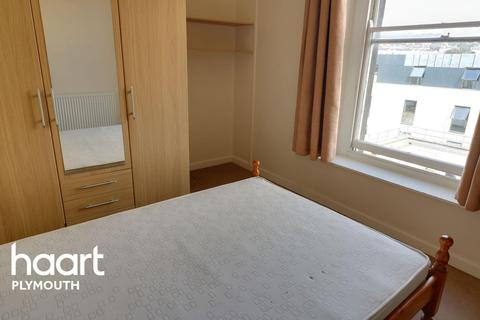 1 bedroom flat for sale - Mutley Plain, Plymouth