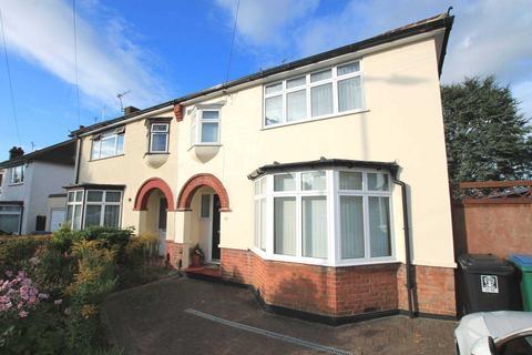 4 bedroom semi-detached house to rent - Bushey Mill Lane, Watford