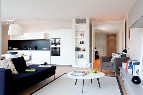 2 bedroom flat for sale - NEO Bankside, Block A, 50 Holland Street, London, SE1