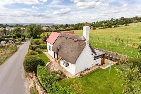 2 bedroom house for sale - Bushcombe Lane, Woodmancote, Cheltenham, GL52