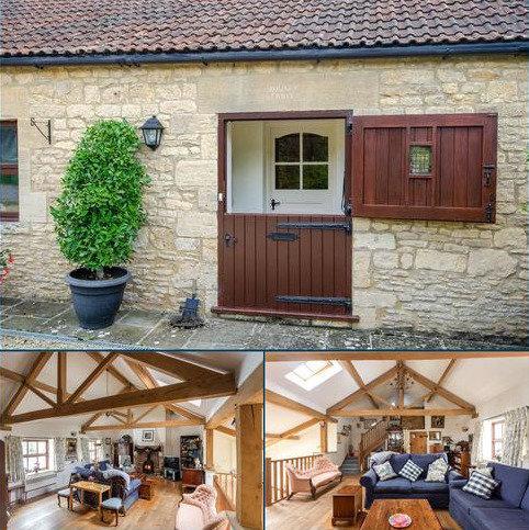 3 bedroom semi-detached house for sale - Combe Hay, Bath, Somerset, BA2