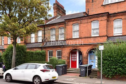2 bedroom flat to rent - Gladstone Avenue, Wood Green, N22