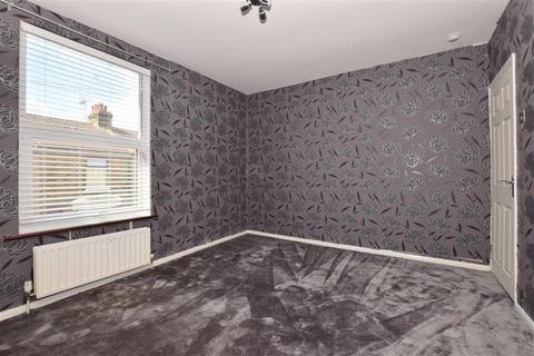 3 bedroom terraced house for sale - Granville Road, Sheerness, Kent
