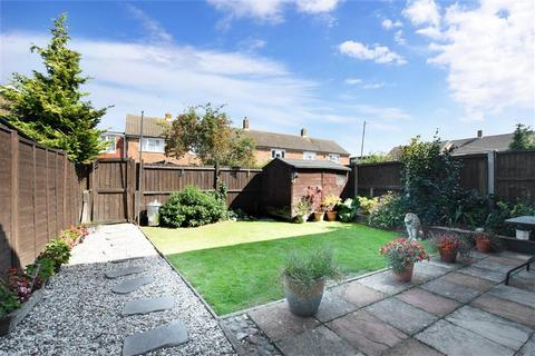 3 bedroom terraced house for sale - Crownfield Road, Ashford, Kent