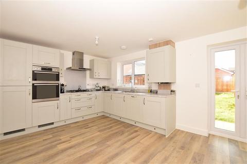 4 bedroom detached house for sale - Lamkin Way, Maidstone, Kent