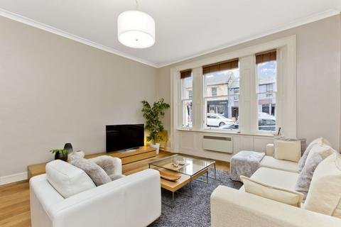 1 bedroom ground floor flat for sale - 53 Constitution Street, Edinburgh EH6 7BG