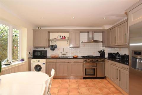 3 bedroom semi-detached house for sale - New Pond Road, Benenden, Cranbrook, Kent