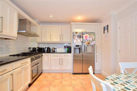 3 bedroom semi-detached house for sale - New Pond Road, Benenden, Cranbrook, Kent