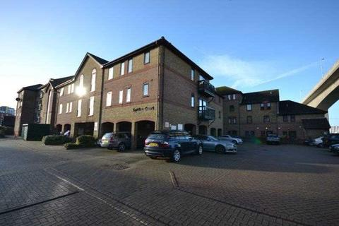 2 bedroom flat for sale - Spitfire Court, Southampton