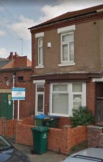 1 bedroom property to rent - Harefield Road, Coventry