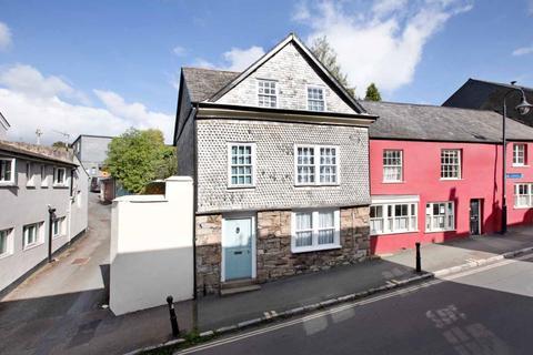 4 bedroom semi-detached house for sale - East Street, Ashburton