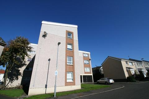 2 bedroom flat for sale - Freesia Court, Motherwell, North Lanarkshire, ML1 2TB