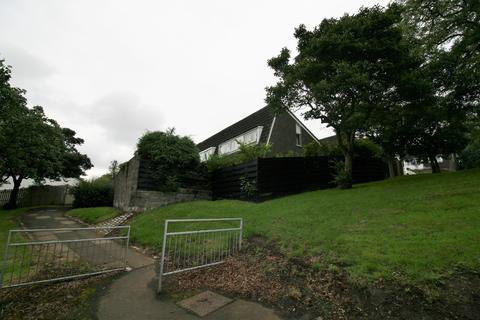 3 bedroom terraced house for sale - McGregor Road, Cumbernauld, North Lanarkshire, G67 1JF