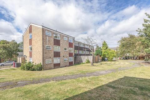 2 bedroom maisonette for sale - Hillbrow, Reading, RG2